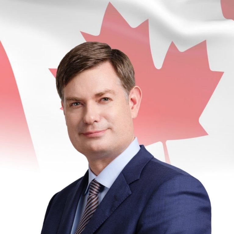 Immigration Lawyer in Toronto, ON